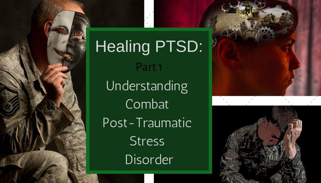 healing-ptsd