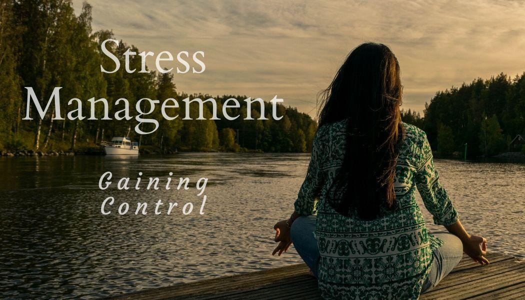 stress manage